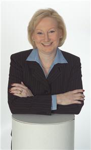 Rita Perea, Executive & Personal Coach